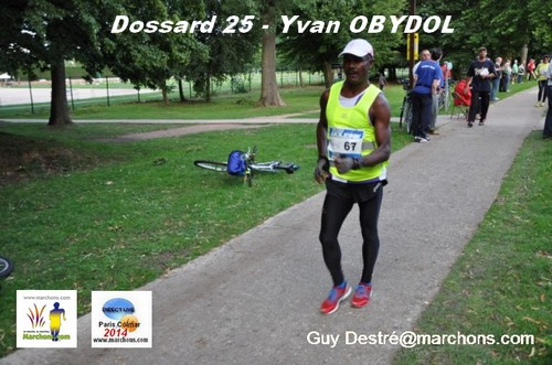 Paris -Colmar 2014   - Page 3 25%20obydol