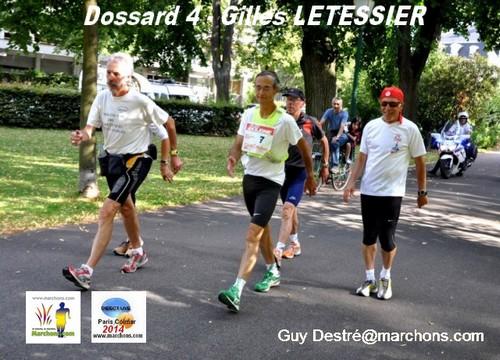 Paris -Colmar 2014   - Page 3 4%20letessier