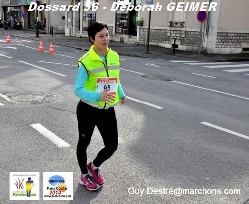 Paris -Colmar 2014   - Page 3 56%20geimer