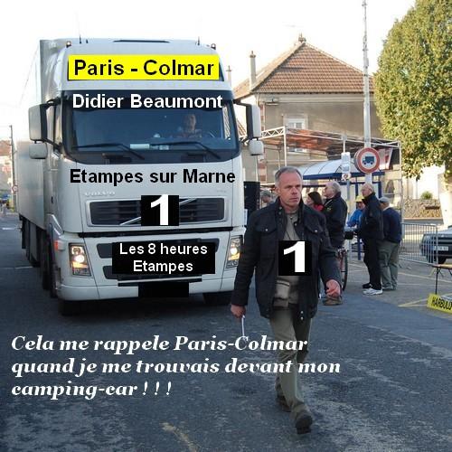 24 heures de Chateau-Thierry: 29-30 mars 2014 Dsc_8980