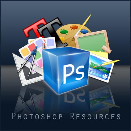~Поръчки~^^ Photoshop_resources