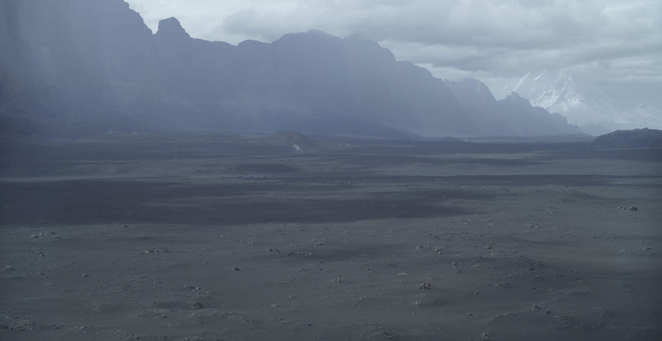 Предгорья Железных Холмов Prometheus_030_dp_760_Concept_LV233_alien_valley