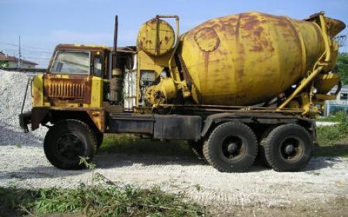 allestimento betoniere su camion ASTRA%20BM%2016_0