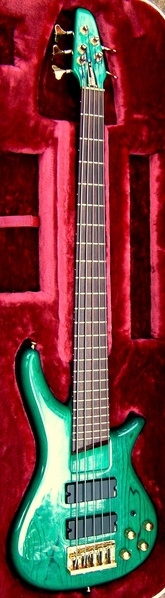 Bass Colection com caps Emg Fb5b96986f6cbee03e62a70d23b9aa60