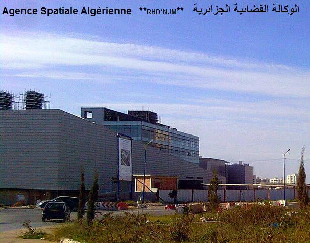 البرنامج الفضائي الجزائري ....متجدد - صفحة 2 Agence-Spatiale-Alg%C3%A9rienne-RHD.NJM-1