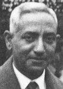 الكاتب المصري محمود البدوى Mahmoud-elbadawy