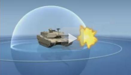 النظام الجديد لحماية الدبابات Trophy_hemisphere