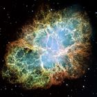 أحداث شهر يوليو 140px-Crab_Nebula