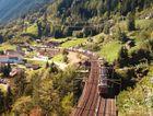 أحداث شهر يونيو 140px-Gotthard1