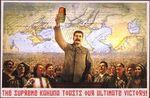أحداث شهر يونيو 150px-Stalin_toast_to_victory_1945