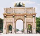 أحداث شهر فبراير 140px-Arc_de_triomphe_du_carrousel-paris