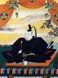 أحداث شهر يونيو 120px-Tokugawa_Ieyasu2