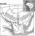أحداث شهر أبريل 140px-Mapa_bras%C3%ADlia_pc000279
