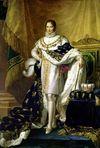 أحداث شهر يونيو 100px-Joseph-Bonaparte