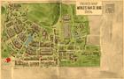 أحداث شهر أبريل 140px-Worlds-fair-st-louis-1904