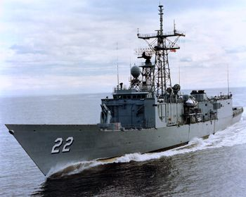 القوات المسلحه المصريه.(شامل) 350px-USS_Fahrion_FFG-22