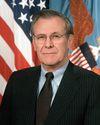 أحداث شهر يوليو 100px-Rumsfeld1