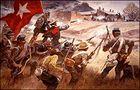 أحداث شهر مارس  140px-Schlacht_von_Glorieta_Pass