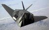 أحداث شهر مارس  100px-F-117_Night_hawk