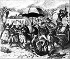 أحداث شهر أبريل 140px-Kartoffelrevolution_1847_Katzler