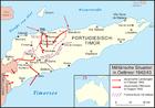 أحداث شهر فبراير  140px-Osttimor_1942-43