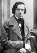 أحداث شهر مارس  120px-Chopin1849opt02