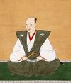 أحداث شهر يونيو 100px-Odanobunaga