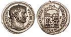 أحداث شهر مارس  140px-Argenteus-Constantius_I-antioch_RIC_033a