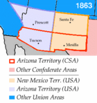أحداث شهر فبراير 140px-Wpdms_arizona_new_mexico_territories_1863_idx