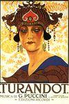 أحداث شهر أبريل 100px-Poster_Turandot
