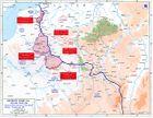 أحداث شهر مارس  140px-Western_front_1918_german