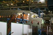 الشركات دولية النشاط  180px-Boeing_787_Section_41_final_assembly