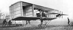 أحداث شهر مارس  250px-Brabazon_in_plane_in_1909