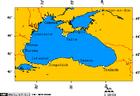 أحداث شهر مارس  140px-Cities_of_the_Black_Sea