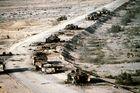 أحداث شهر فبراير  140px-IrakDesertStorm1991