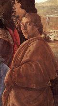 أحداث شهر مارس  120px-Botticelli