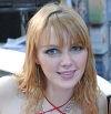 أحداث شهر مايو 100px-Marie_McCray_at_AVN_Adult_Entertainment_Expo_2008_cropped
