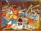 أحداث شهر يوليو 140px-Battle_of_Courtrai2