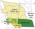 أحداث شهر مارس  140px-Nebraskaterritory