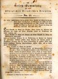 أحداث شهر مارس  120px-Zollvereinsvertrag