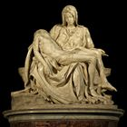 أحداث شهر مايو 140px-Michelangelo%27s_Pieta_5450_cut_out_black