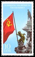أحداث شهر مايو 120px-Stamps_of_Germany_%28DDR%29_1970%2C_MiNr_1569