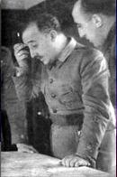 أحداث شهر مارس  130px-General_Franco