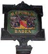 أحداث شهر أبريل 100px-Tafel_Baden