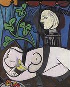 أحداث شهر مايو 140px-Picasso_Nude%2C_Green_Leaves%2C_and_Bust_1932-03-08
