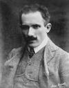 أحداث شهر مارس  100px-Arturo_Toscanini_1908