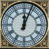 أحداث شهر مايو 100px-Parliament_Clock_Westminster