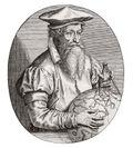 أحداث شهر مارس  120px-Gerardus_Mercator