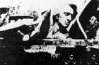 أحداث شهر مايو 140px-Destroyed_Chopin_monument