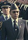 أحداث شهر يوليو 100px-Hassan_of_Morocco_1978